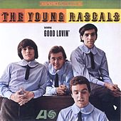 The Young Rascals by The Rascals
