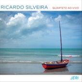 Jeri (Ao Vivo) by Ricardo Silveira