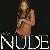 Nude by Maria