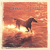 Free Spirit by Mark Pinkus