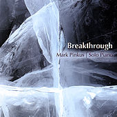 Breakthrough by Mark Pinkus