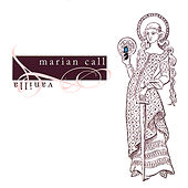 Vanilla by Marian Call