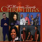 A Marxan Christmas by Various Artists