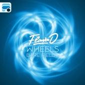 Wheels/Bare Fields by Flava D