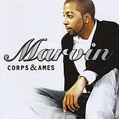 Corps & Ames by Marvin