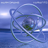 Variants by Mark Dwane