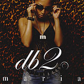 Db2 by Maria