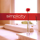 Simplicity by Mark Pinkus