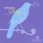 Nightingale Lullaby by Michael Allen Harrison