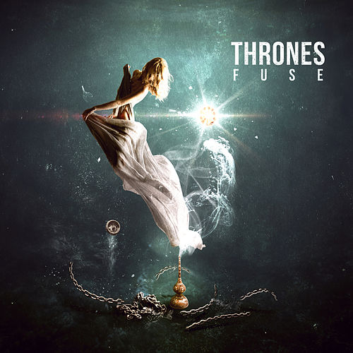 Fuse - Single by Thrones