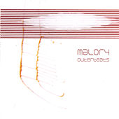 Outerbeats by Malory