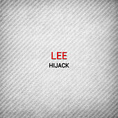 Hijack by Lee