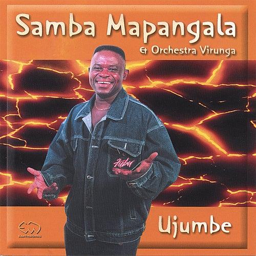 Ujumbe by Samba Mapangala