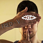Elmosódott Színek - Single by Fred V
