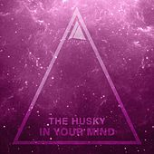 In Your Mind by Husky