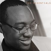 The Essentials by Various Artists
