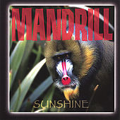 Sunshine by Mandrill