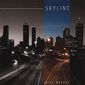 Skyline by Mike Murray