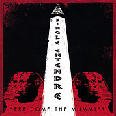 Single Entendre by Here Come The Mummies
