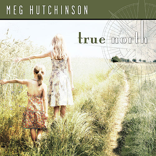True North by Meg Hutchinson