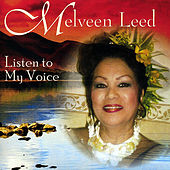 Listen to My Voice by Melveen Leed