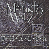 Thalia by Mephisto Walz