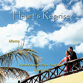 Heart's Reprise by Memo
