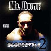 Bloccstyle 2 by Mr. Doctor