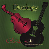 Duology Christmas by Duology