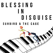 Blessing in Disguise - Single by Animal Sounds