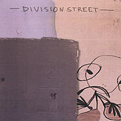 Division Street by Mike Stevens