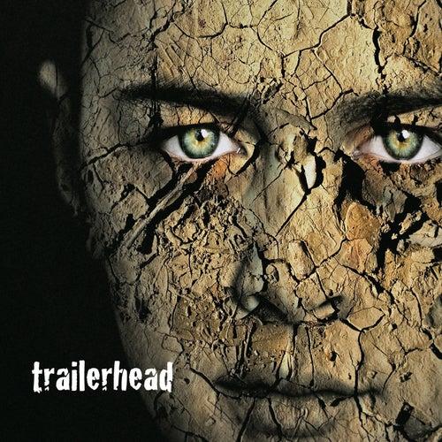 Trailerhead by Immediate