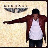 Michael by Michael