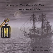Night At the Whaler's Inn by Mike Mennard