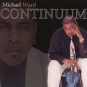 Continuum by Michael Ward