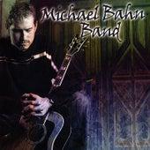 Michael Bahn Band by Michael Bahn