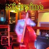 171 - Paint by Migraine