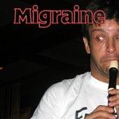 91 - Fechtel by Migraine