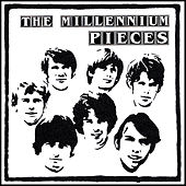 Pieces by The Millenium