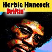 Driftin' von Herbie Hancock