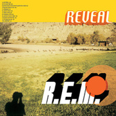 Reveal by R.E.M.