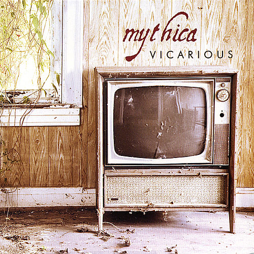 Vicarious by Mythica