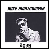 Solo by Mike Montgomery