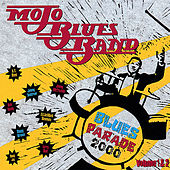 Blues Parade 2000 by Mojo Blues Band