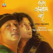 Deshe Valobasha Nai by Various Artists