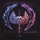Balance of Opposites by Moss