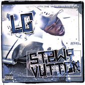 Stewy Vutton by Lg