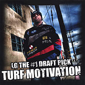 Turf Motivation by Lg