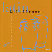Latin & Ballroom by Bobby Morganstein Productions