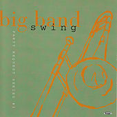 Big Band Swing by Bobby Morganstein Productions